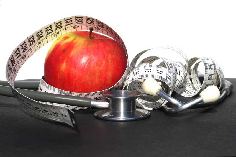 Natur & Vital berichtet über die neuesten medizinischen Studien, die selbst Ärzten oft noch unbekannt sind.