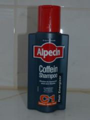 Alpecin – Doping für Krebszellen?