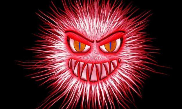 Wie gefährlich ist das Coronavirus – wie können wir uns schützen?