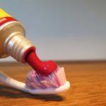 Macht Fluorid dumm?