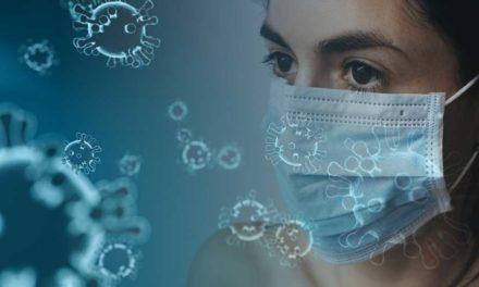 Was können Sie gegen das Coronavirus tun?
